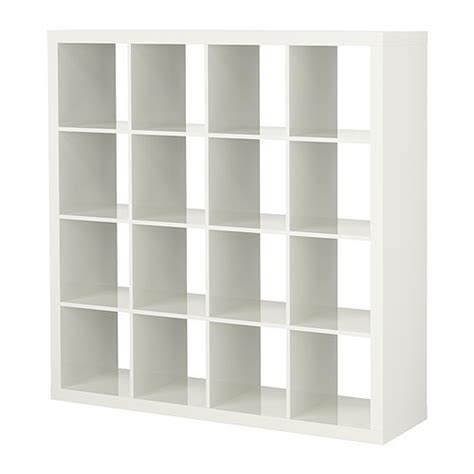 Expedit Shelf by Expedit Styling