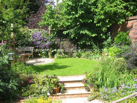 Blackheath Walled Garden 1 Garden Design London Walled Garden Error Code 5