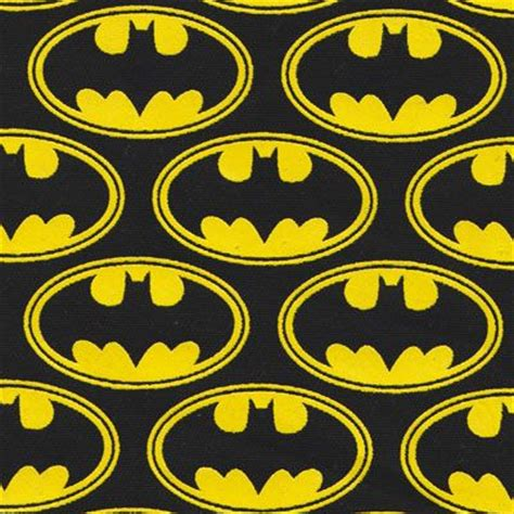 pattern e505 greek fraternity sorority letters batman