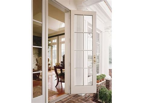 Andersen Hinged Patio Doors by Hybar S Vendors Hybarhybar