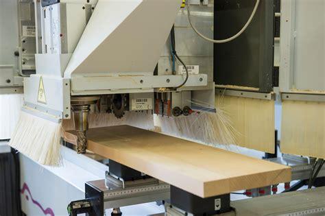 fertige schubladen vom holz aus unserem wald bis zur fertigen schublade