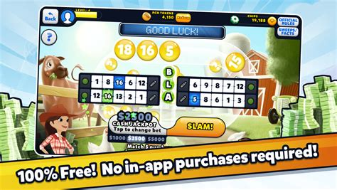 Is Publishers Clearing House Gambling - pch lotto blast android apps on google play