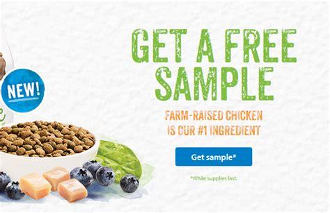 beneful grain free food free sle of purina beneful grain free food budget savvy