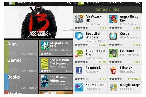 android market apk 3.3 11 download