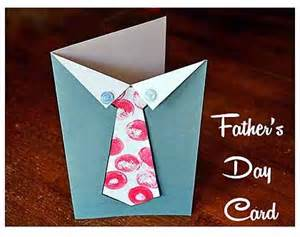 a simple card that easy enough for but is sure to bring a smile to s special