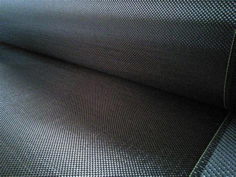 carbon fiber upholstery fabric carbon fiber fabric c90p