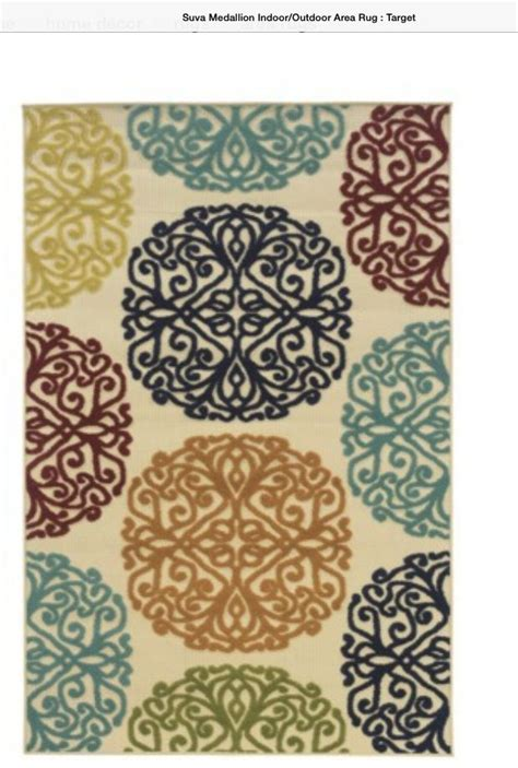 target room rugs target rugs for living room white sandals