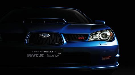 subaru windows wallpaper subaru wrx wallpapers wallpaper cave