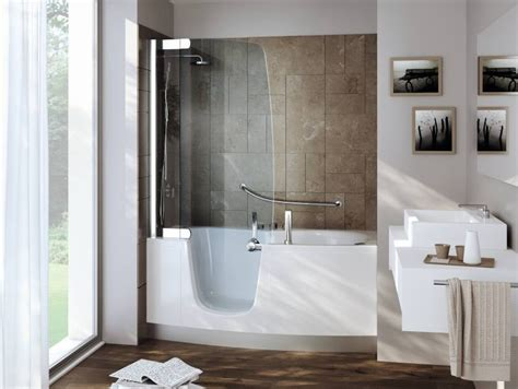 teuco bathtub bathtub with shower 382 384 385 by teuco