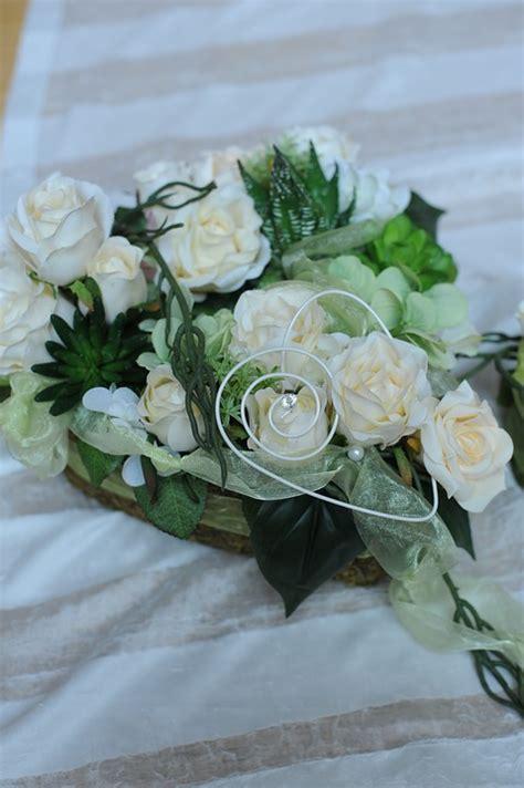 Blumen Hochzeit by Kostenloses Foto Hochzeit Blumen Gesteck Kostenloses