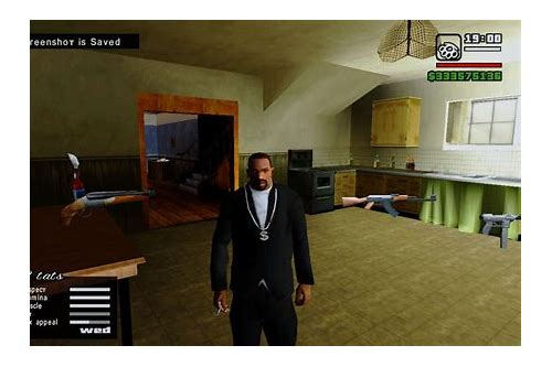 gta 5 free download mission save file