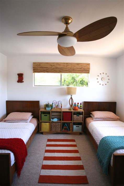 bedroom fans 25 best ideas about modern ceiling fans on