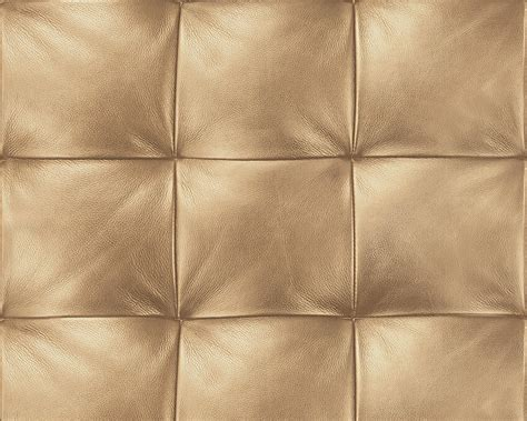3d quilted wallpaper padded and quilted wallpaper