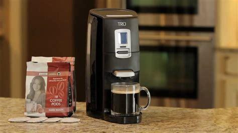 Mesin Untuk Membuat Kopi wow mantaff ini loh 14 cara membuat kopi ala cafe coba yuk distributor pusat jual beli