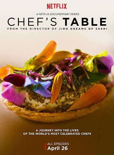 chef s table chef s table netflix documentary features dan barber s