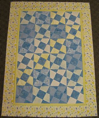 quilt pattern road to california quilt patterns road to california my quilt pattern