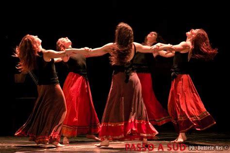 popolare trentino alto adige viaggio tra le danze popolari sud italia rovereto tn