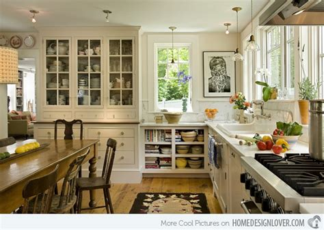 traditional kitchens luxury country farmhouse traditional ask home design cottage country farmhouse design white farmhouse kitchen