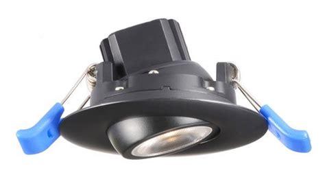 2 inch led lights 2 inch recessed lighting lighting ideas