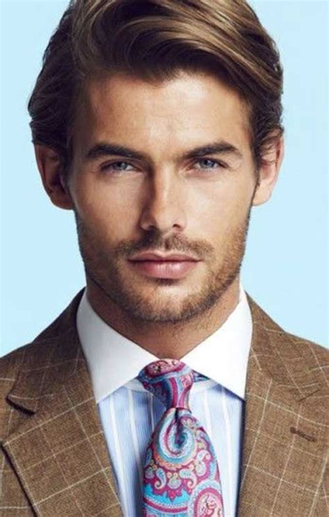 hairstyles for guys with medium length hair 10 hairstyles mens hairstyles 2017