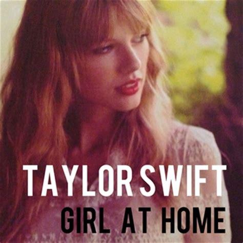 lirik lagu taylor swift everything has changed terjemahan indonesia imaa lirik dan terjemahan lagu girl at home