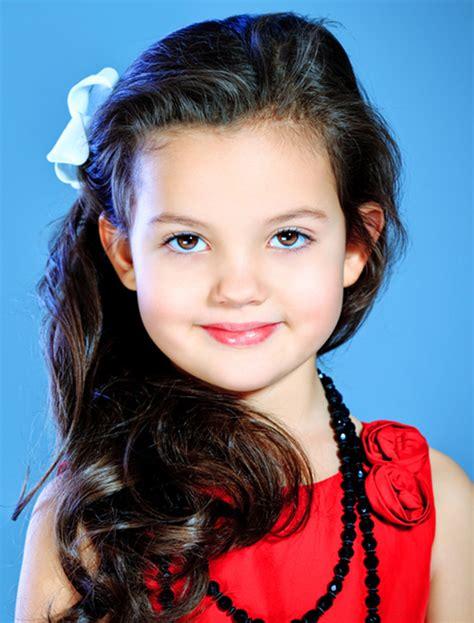 5 year old girl haircut   Haircuts Models Ideas