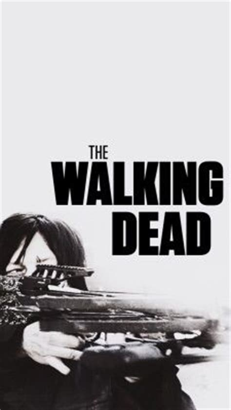 wallpaper iphone 6 the walking dead the walking dead iphone wallpaper iphone wallpapers