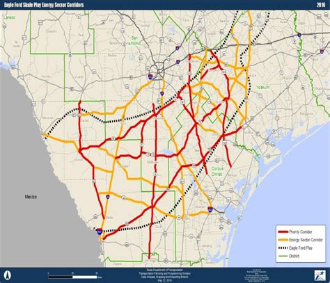 Of Permian Basin Mba Reviews by Roads For Energy Next Steps