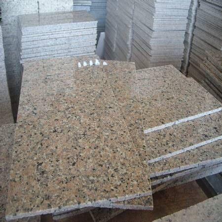 pavimento in granito pavimenti in granito pavimentazioni