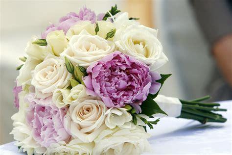 mario fiori peonie e lisianthus pirovano mario fiori