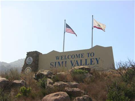 Valley Plumbing by Simi Valley Plumbing 24 Hour Plumber Emergency Plumbing