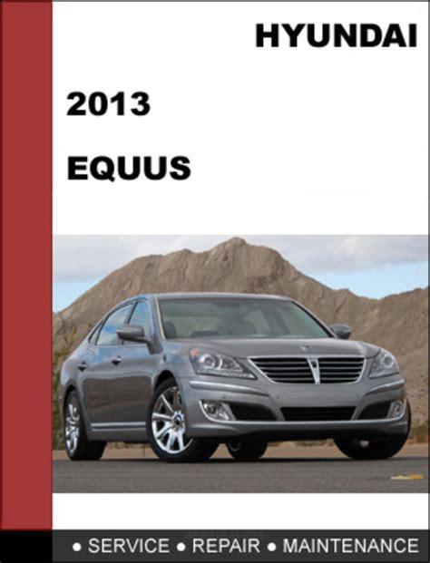 free car repair manuals 2013 hyundai equus instrument cluster service manual free download to repair a 2013 hyundai equus car gear free wallpapers