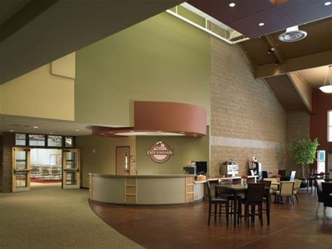 Foyer Design Ideas Concept Our Church Is Building A Foyer Onto Our Sanctuary Here Are Some Concepts And Ideas Walls Are