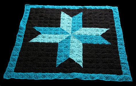 amish crochet patterns free crochet patterns february 2014