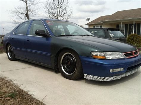 1994 honda accord 2 000 or best offer 100583749