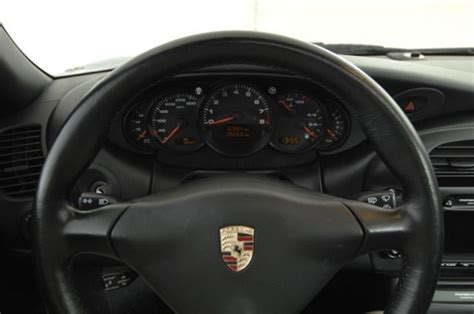 volante porsche 2 design int 233 rieur 996 09 1997 09 2004 996 3 4