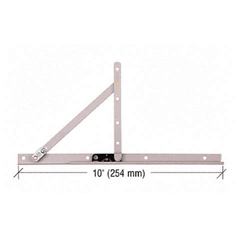 awning window hinge crl ep24042 awning window hinge thebuilderssupply com