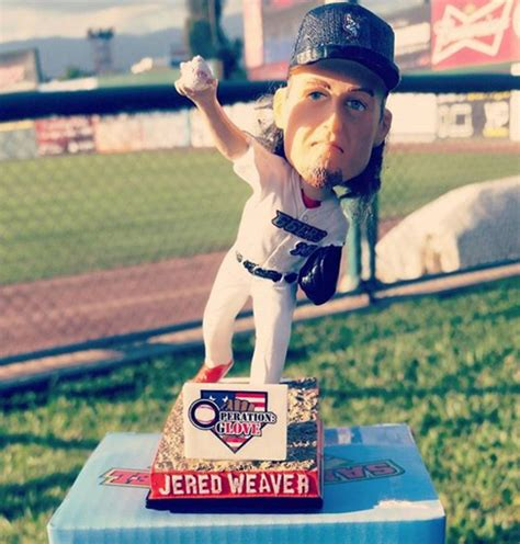 66ers bobblehead inland empire 66ers 2016 promotional stadium giveaways