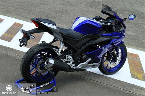 Spion R15 Spion Yamaha R15 2017 Vva Yamaha Original Harga Sepasang L Yamaha Yzf R15 V3 2018 Nhập Khẩu M 244 T 244 Nhập Khẩu M 227 Lực