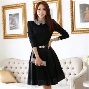 baju tren 2014 model baju wanita korea terkini 2014 model baju korea