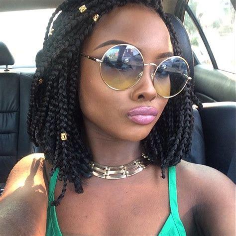 25 melhores ideias sobre tran 231 as afro curtas no pinterest