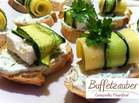 Brief Anfrage Catering Fingerfood Sinsheim H 246 Chste Qualit 228 T Vom Buffetzauber Genussvolles Fingerfood