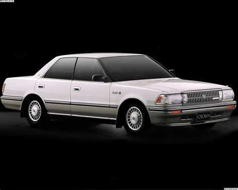 toyota crown toyota crown car interior design