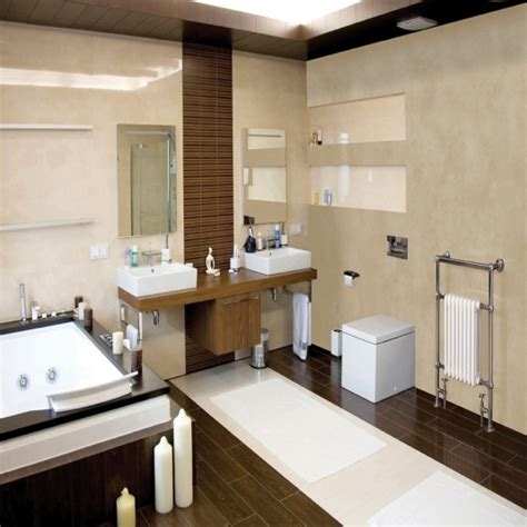 bathroom cladding pvc bathroom cladding universalcouncil info