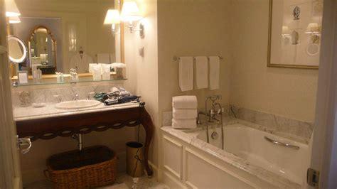 Ritz Carlton Bathroom bathroom ritz carlton bathrooms stunning on bathroom and ritz carlton bathrooms akiozcom one