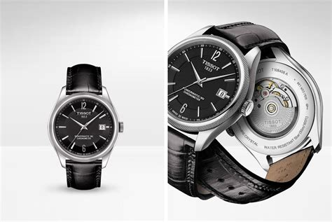 the best watches 1 000 gear patrol howldb