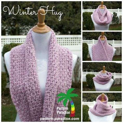 winter crochet wonderful crochet projects to warm you and your loved ones books crochet a winter hug free pattern the spinners husband
