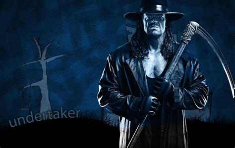 wallpaper hd undertaker undertaker wallpapers page 2
