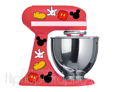 mickey mouse kitchen appliances 30 mickey mouse kitchen appliances new kitchen style