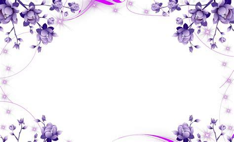 imágenes vulgares gratis marcos para fotos gratis floreados en png marcos gratis